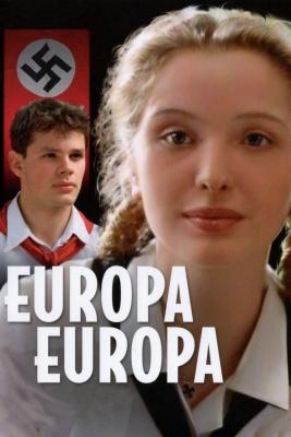 Европа, Европа