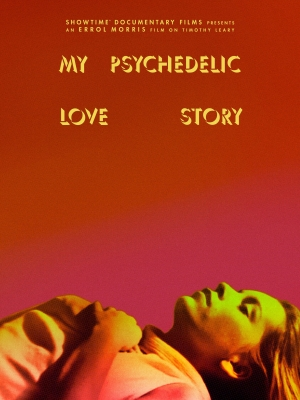 Моя психоделическая история любви (Beat Film Festival 2021)