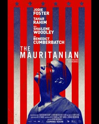 Мавританец