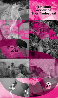 Программа Shnit Worldwide Shortfilmfestival «Comedy Shnit»
